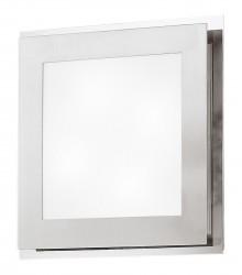 Накладной светильник Eos 82219